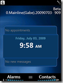 windows-mobile-7-mobilespoon