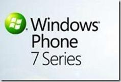 windows-mobile-phone-7-logo