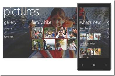 windows-phone-7-microsoft