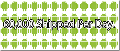 Android-sells-60-per-day