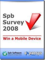 survey2008