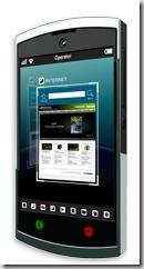 nvidia-tegra-phone-prototype-microsoft-partner-2
