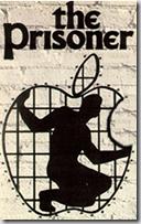 prisoner copy