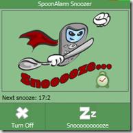 SpoonAlarm_8