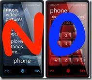 no-zune-phone-ces2