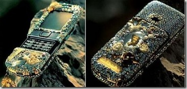 givori-nefertiti-the-ugliest-phone