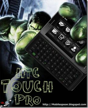 TOUCH_PRO copy