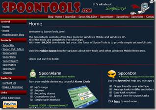 SpoonTools2