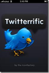 Twitterrific_app