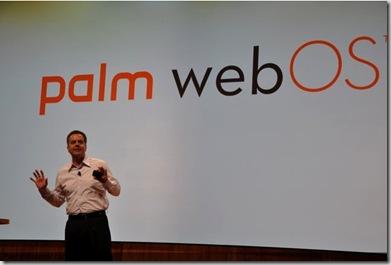 palm-ces-web-os1
