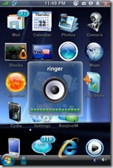 vista_mobile_theme5