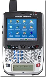 Obama-Smartphone-Sectera-Edge