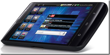 Dell-Streak-Android-MobileSpoon