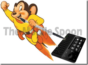 mighty-mouse copy