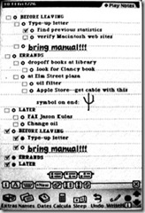 Apple_newton_messagepad_checklist_jk[2]