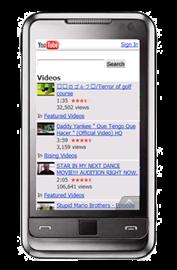 samsung_omnia_youtube copy