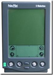 Palmpilot5000_eu