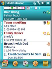 full_calendaring_utilities