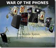 WarOfPhones copy