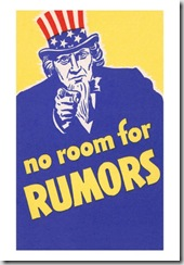 ML-00004-C~No-Room-for-Rumors-Posters