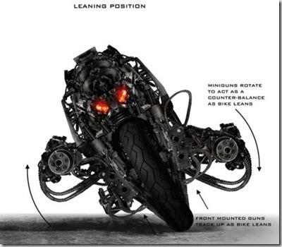 terminator-salvation-concept-2