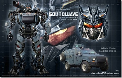 soundwave_wallpaper_by_timshinn732