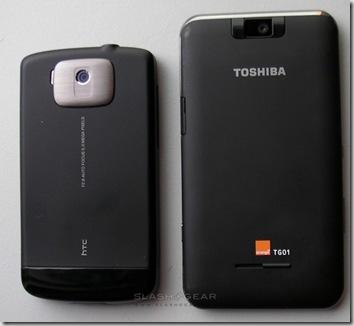Toshiba_TouchHD