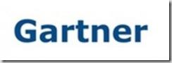 gartner-logo-300x281