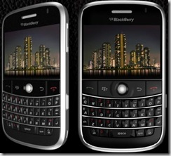 rim-blackberry-bold-9000-series