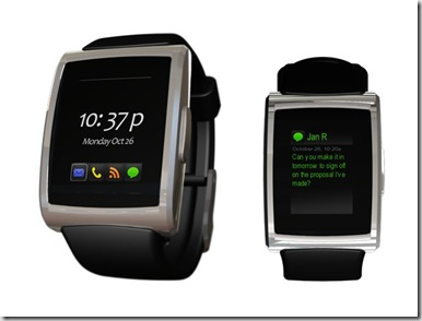 inpulse_smartwatch