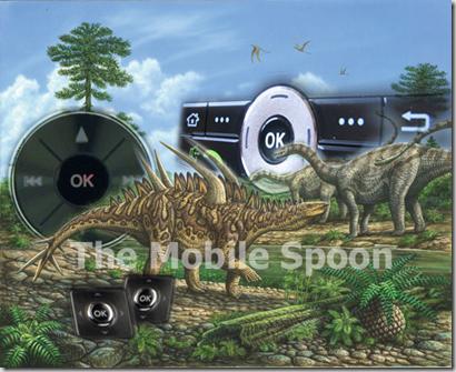 dinosaur_dpad_MobileSpoon