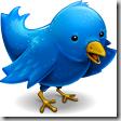twitterrific_icon