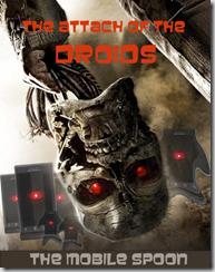 Droids_Attack_MobileSpoon