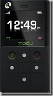 modu11_thumb3