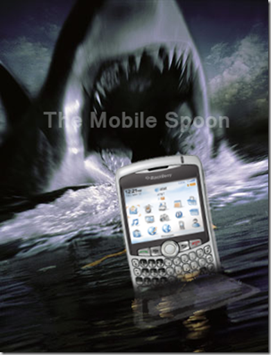 BlackBerry_Sharks