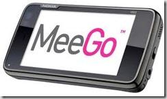 Nokia-MeeGo-MobileSpoon
