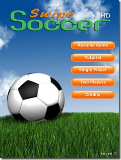 swipe-soccer-hd-mobile-spoon-2