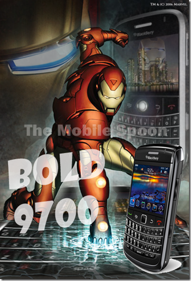 BlackBerry-Bold-9700-Review