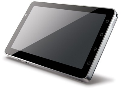 View-Pad-Tablet-MobileSpoon2