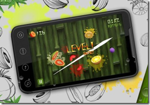 FruitNinja-for-Android-Released