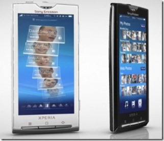 Sony-Ericsson-Xperia-X10-300x256