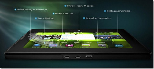 blackberry-playbook-highlights