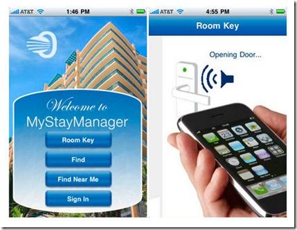 openways-iphone-app