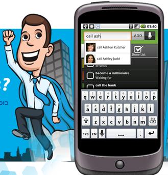 Taskos-Android
