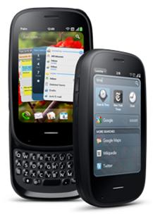 Palm-Pre-2