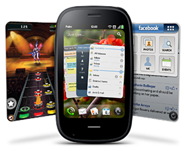 HP-Palm-webOS2