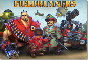 FieldRunners-MobileSpoon