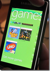 Windows-Phone-7-Games