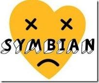 symbian-close