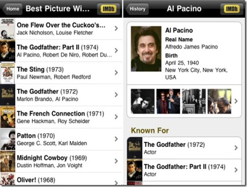 imdb-iphone-icone-1